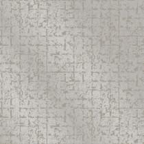 024413 Insignia Rasch Textil