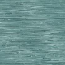 024415 Insignia Rasch Textil