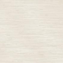024418 Insignia Rasch Textil