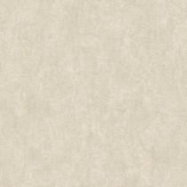 024421 Insignia Rasch Textil