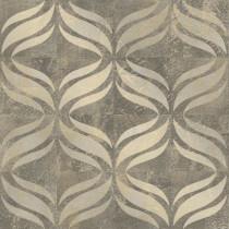 024429 Insignia Rasch-Textil