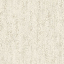 024437 Insignia Rasch Textil