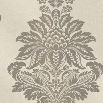 024443 Insignia Rasch Textil