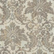 024445 Insignia Rasch Textil