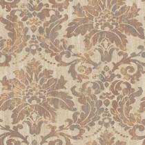 024449 Insignia Rasch Textil