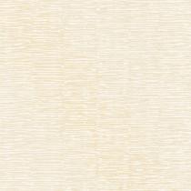 024450 Insignia Rasch-Textil