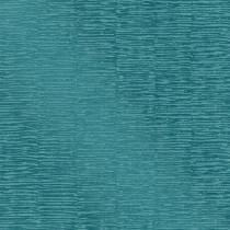 024452 Insignia Rasch Textil