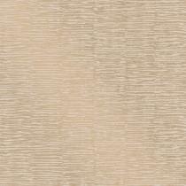 024453 Insignia Rasch Textil