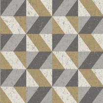 025311 Architecture Rasch-Textil