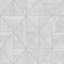 025320 Architecture Rasch-Textil