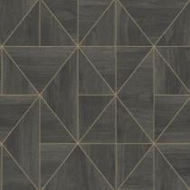 025321 Architecture Rasch-Textil