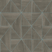 025322 Architecture Rasch-Textil
