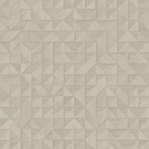 025329 Architecture Rasch-Textil