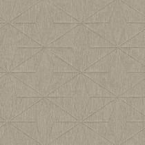 025340 Architecture Rasch-Textil