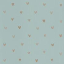 028833 #FAB Rasch-Textil Vliestapete