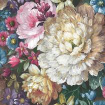 030101 Charleston Rasch-Textil