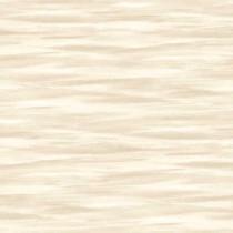 030405 Charleston Rasch-Textil