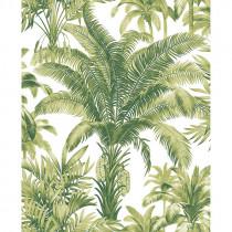 030704 Charleston Rasch-Textil