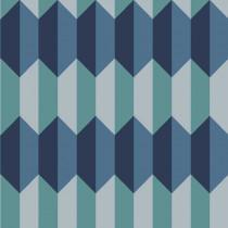031802 Charleston Rasch-Textil