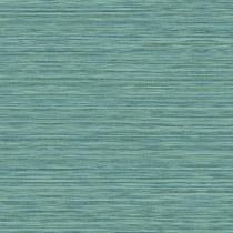 032204 Charleston Rasch-Textil