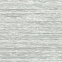 032208 Charleston Rasch-Textil