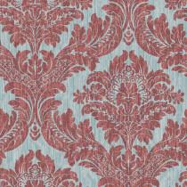 032601 Charleston Rasch-Textil