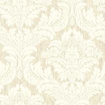 032605 Charleston Rasch-Textil