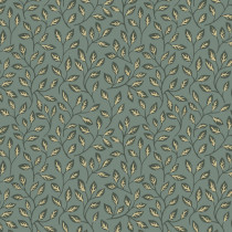 033020 Dalarna Rasch-Textil
