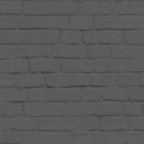 038535 Brooklyn Bridge Rasch Textil Vliestapete
