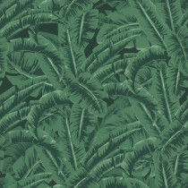038985 Jungle Fever Rasch-Textil