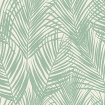 039005 Jungle Fever Rasch-Textil