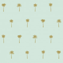 039159 Paradise Rasch-Textil