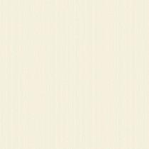 040839 Rosery Rasch-Textil Papiertapete