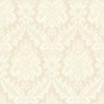 040858 Rosery Rasch-Textil Papiertapete