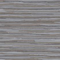 048619 Cabana Rasch Textil Vliestapete