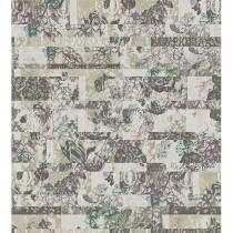 051789 Pure Linen 3 Rasch-Textil Textiltapete