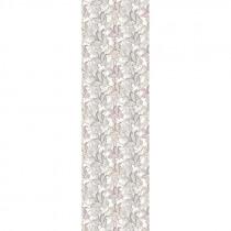 051796 Pure Linen 3 Rasch-Textil Textiltapete