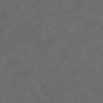 061009 Kalk Rasch-Textil