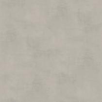 061015 Kalk Rasch-Textil