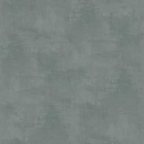 061021 Kalk Rasch-Textil