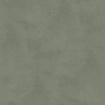 061027 Kalk 2 Rasch-Textil