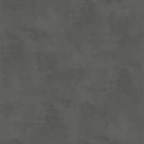 061030 Kalk 2 Rasch-Textil