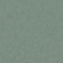061037 Kalk 2 Rasch-Textil