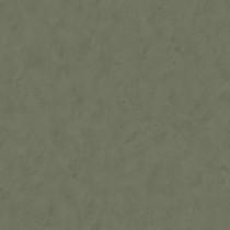 061044 Kalina Rasch-Textil