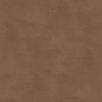 061046 Kalk 2 Rasch-Textil