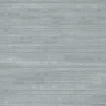 070230 Vista 6 Rasch-Textil