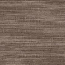 070278 Callista Rasch Textil Textiltapete