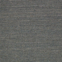 070315 Abaca Rasch-Textil