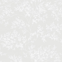 071302 Mariola Rasch-Texil Vliestapete