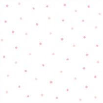 072011 Kingsly Rasch-Textil